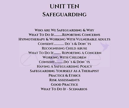 Unit 10.png