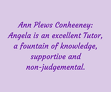 Anne Plews.png
