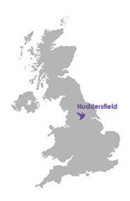 Map - Huddersfield (Web).jpg