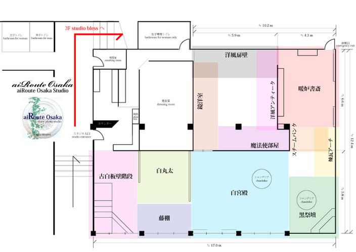 plan2F.jpg