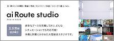 S__8241173.jpg