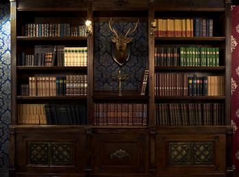 bookshelf.jpg