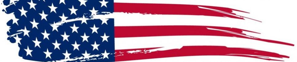 american_flag_header.jpg