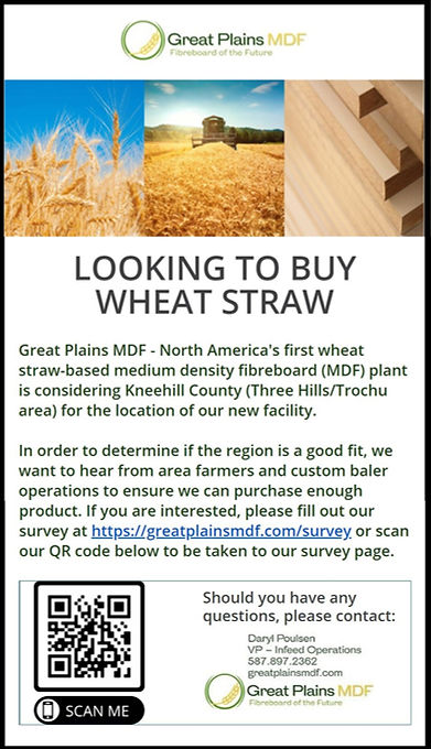 Looking%20to%20buy%20wheat%20straw_edite