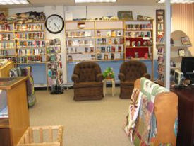 library quilts 2010- 005.jpg