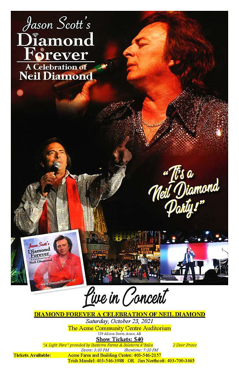 Neil Diamond poster.jpg
