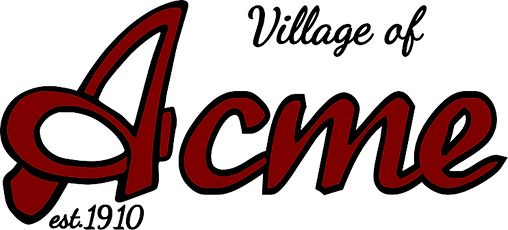 Village_of_Acme_-_Logo_2021_Acme_Jpeg-re