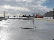 Skating Rink.jpg