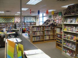 library quilts 2010 -006.jpg
