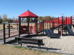 Acme School Playground
