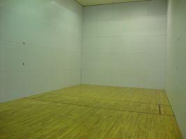 Racquetball & Wallyball Court.jpg