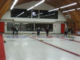 Curling (4).jpg