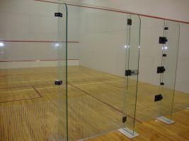 Squash Court (2).jpg