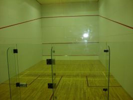 Squash Court.jpg