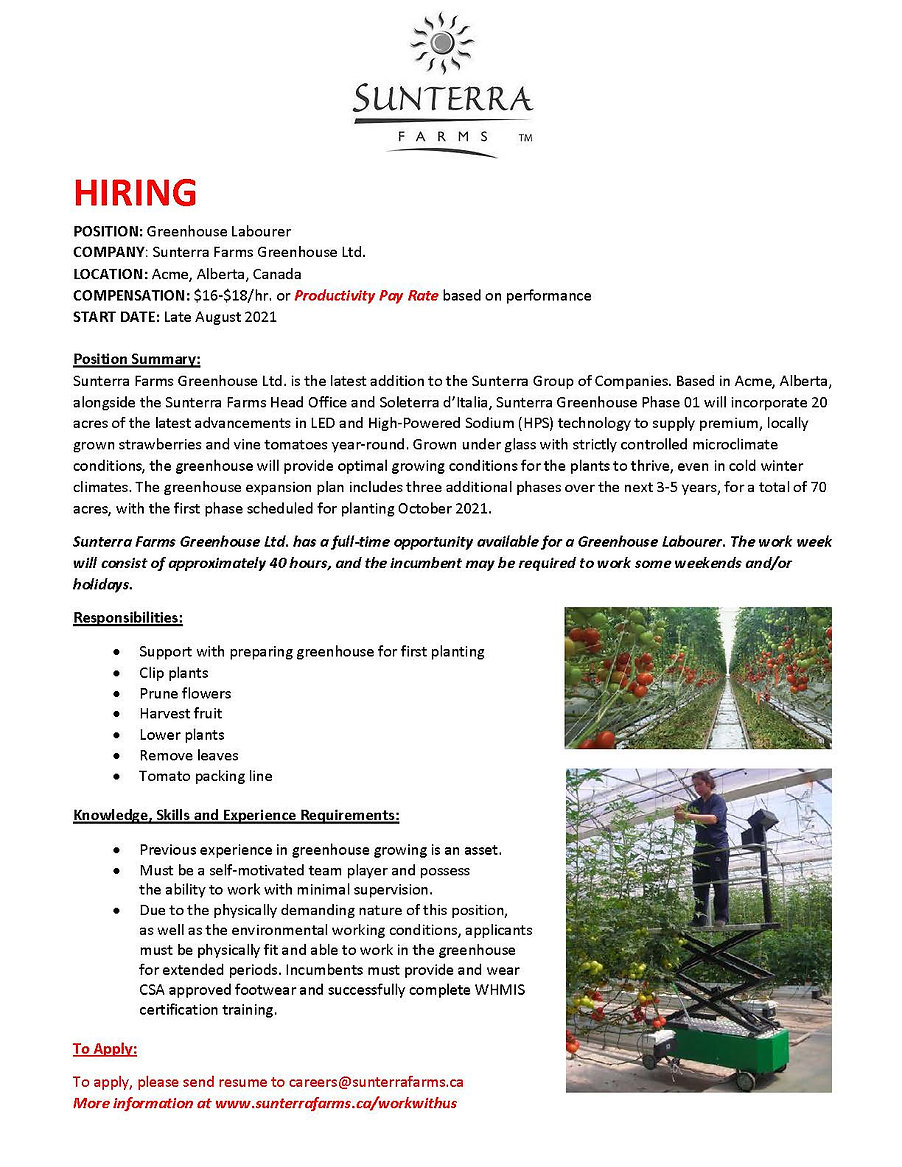 Greenhouse Labourer Job Description - Final.jpg