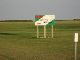Driving Range Sign.JPG