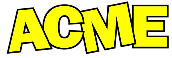 Acme Logo - No background or shadow.png