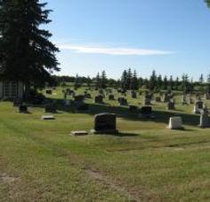 Cemetery (2).JPG
