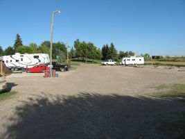 Sites in Campground.JPG