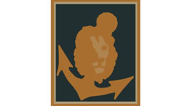 Leoship Logo.jpg