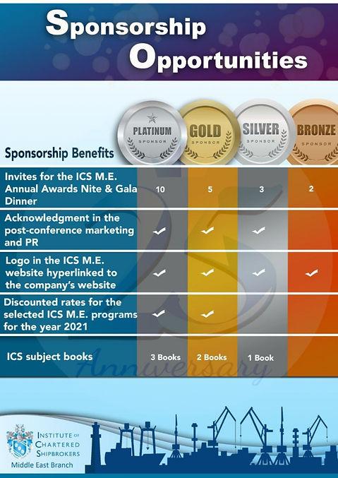 Sponsorship Opportunities2.jpeg