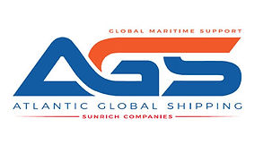 Atlantic Global.jpg