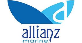 Allianz Marine.jpg