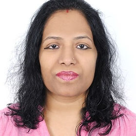 Mrs. Ranju Kumari, MICS