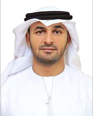 Abdulkareem Al Masabi - CEO ADNOC L&S -
