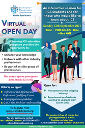 open day-2021.png