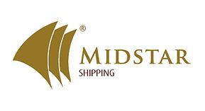 Midstar Shipping.jpg