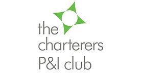 Charterers PNI.jpg