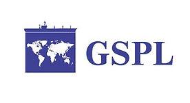 GSPL.jpg