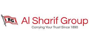 Al Sharif.jpg