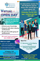Virtual Open Day July 2021.jpeg