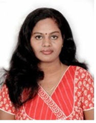 Ms. Malarvizhi Shoba Mary Paul Manickam, MICS