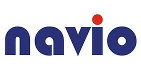 Navio Logo.jpg