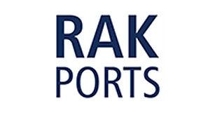 RAK Ports Logo copy.jpg