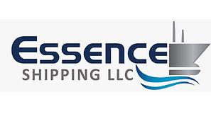 Essence Shipping.jpg