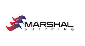 Marshal.jpg
