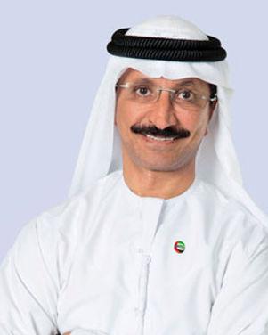 chairman (1).jpg
