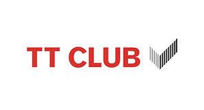 TTClub.jpg