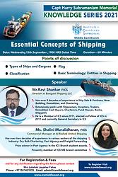 CHS -essencial concept-flyer.png