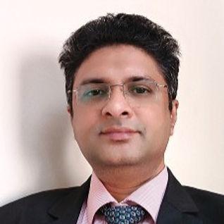 Mr. Chandrashekar Ramanath, MICS