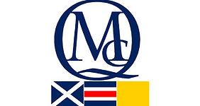 MCQ Logo.jpg