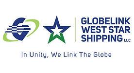 Globelink New.jpg