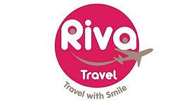 Riva Tourism.jpg