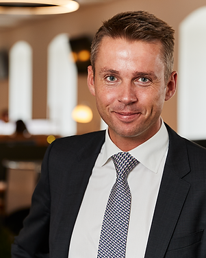 Anders-Østergaard-Group-CEO.tif