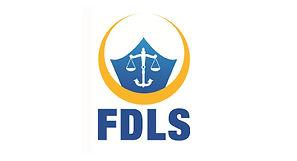 FDLS.jpg