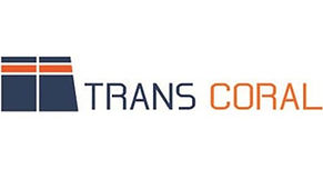 Transcoral copy.jpg